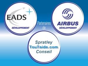 Airbus-EADS Développement